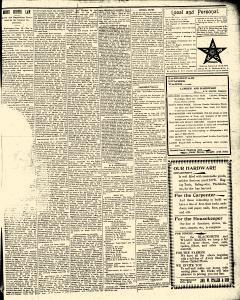 Indian Sentinel, November 17, 1898, Page 3