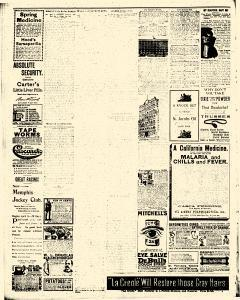 Indian Sentinel, April 14, 1900, Page 4