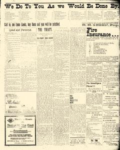 Indian Sentinel, April 14, 1900, Page 3