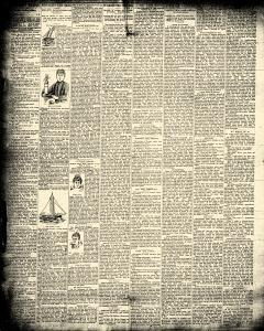 Tahlequah Courier, December 03, 1893, Page 2