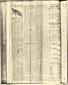 Morning Oregonian, August 21, 1861, Page 2
