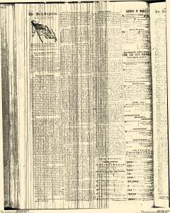 Morning Oregonian, August 24, 1861, Page 2