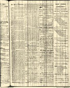 Morning Oregonian, August 24, 1861, Page 3