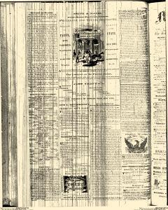 Morning Oregonian, August 24, 1861, Page 4