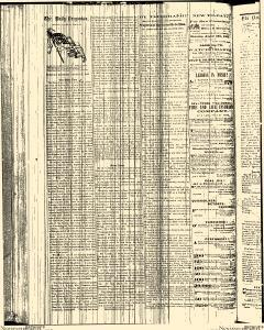 Morning Oregonian, August 26, 1861, Page 2
