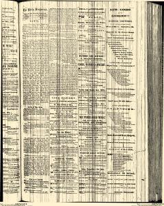 Morning Oregonian, August 26, 1861, Page 3