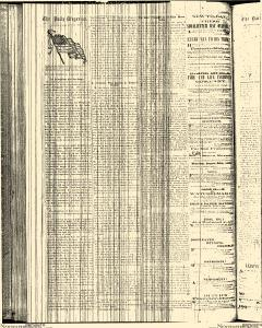 Morning Oregonian, August 30, 1861, Page 2