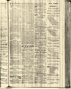 Morning Oregonian, August 31, 1861, Page 3