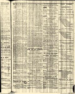 Morning Oregonian, August 31, 1861, Page 5