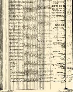 Morning Oregonian, August 31, 1861, Page 6