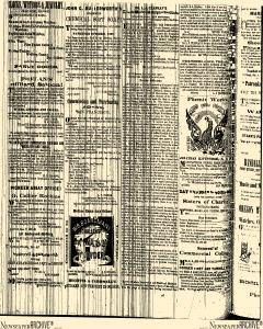 Morning Oregonian, August 31, 1861, Page 8