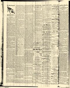 Morning Oregonian, October 20, 1863, Page 2