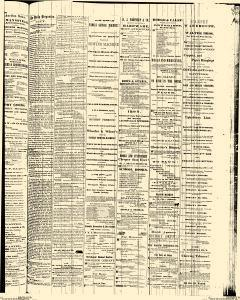 Morning Oregonian, October 20, 1863, Page 3