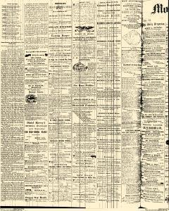 Morning Oregonian, October 20, 1863, Page 4