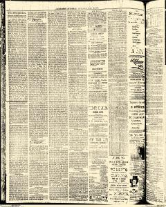 Morning Oregonian, May 27, 1886, Page 4