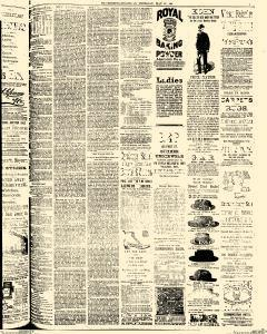 Morning Oregonian, May 27, 1886, Page 5