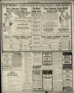 Altoona Mirror, May 28, 1915, Page 4