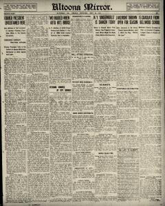 Altoona Mirror, May 28, 1915, Page 26