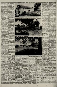 Altoona Mirror, August 20, 1971, Page 6