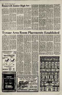 Altoona Mirror, August 13, 1981, Page 76