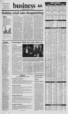 Altoona Mirror, January 05, 2001, Page 8