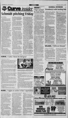 Altoona Mirror, April 11, 2001, Page 28