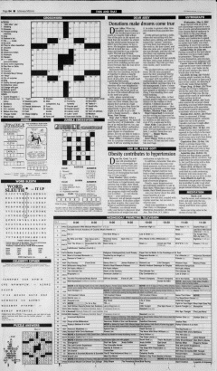 Altoona Mirror, May 09, 2001, Page 76