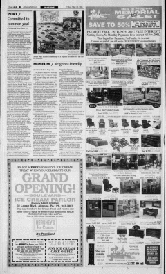 Altoona Mirror, May 25, 2001, Page 12