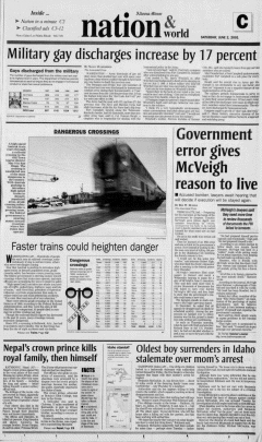 Altoona Mirror, June 02, 2001, Page 38