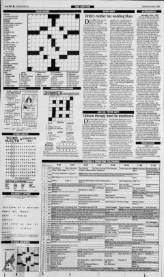 Altoona Mirror, June 02, 2001, Page 67