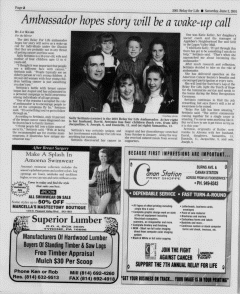 Altoona Mirror, June 02, 2001, Page 75