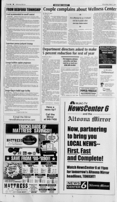 Altoona Mirror, June 07, 2001, Page 12