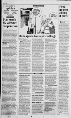 Altoona Mirror, June 07, 2001, Page 16