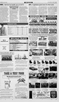 Altoona Mirror, June 30, 2001, Page 6