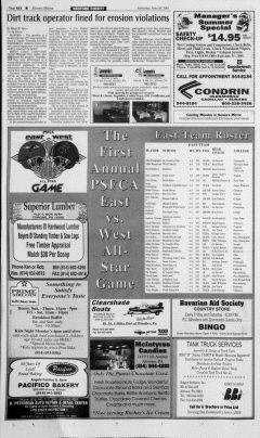 Altoona Mirror, June 30, 2001, Page 24