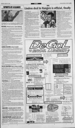 Altoona Mirror, August 21, 2001, Page 26