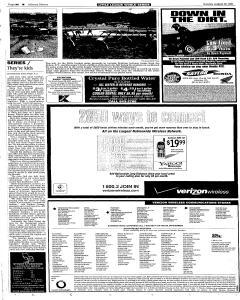 Altoona Mirror, August 26, 2001, Page 11