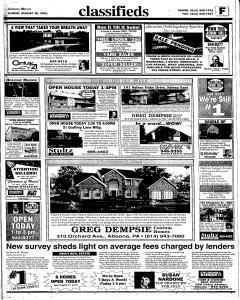 Altoona Mirror, August 26, 2001, Page 81