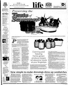 Altoona Mirror, August 29, 2001, Page 69