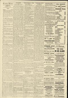 Evening Mirror, March 09, 1877, Page 4