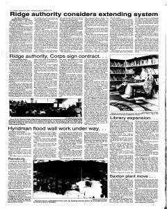 Bedford Inquirer, October 30, 1998, Page 8