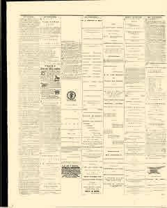 Blairsville Press, February 12, 1869, Page 4
