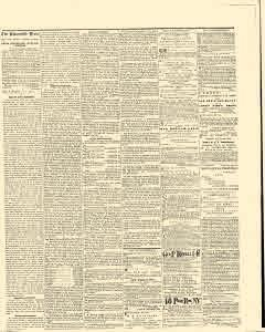 Blairsville Press, February 14, 1869, Page 2