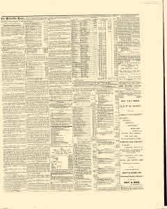 Blairsville Press, February 14, 1869, Page 3