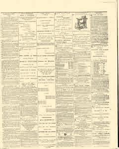 Blairsville Press, February 14, 1869, Page 4