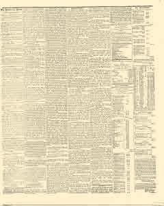 Blairsville Press, February 19, 1869, Page 3