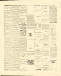 Blairsville Press, February 19, 1869, Page 4