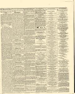 Blairsville Press, February 21, 1869, Page 2