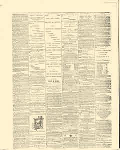 Blairsville Press, February 21, 1869, Page 4