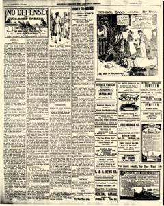 Bradford Star Record, August 30, 1922, Page 6